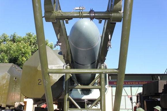 Đánh giá khả năng cơ động sẵn sàng chiến đấu ở Lữ đoàn 680, Vùng 3 Hải quân ảnh 10
