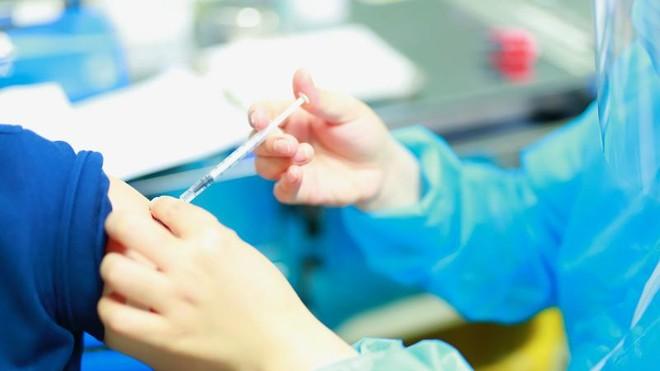 Chung tay góp quỹ vaccine Covid-19 dễ dàng qua website vì một Việt Nam khoẻ mạnh ảnh 2