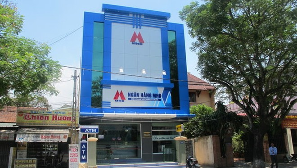 MHB mở rộng kinh doanh tại Huế và Thanh Hóa ảnh 1