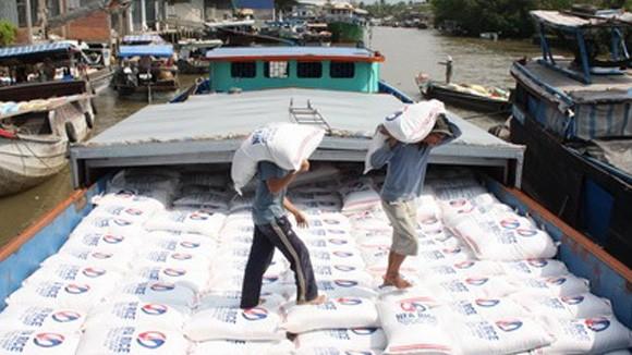 Châu Á có thể vượt qua suy thoái kinh tế mới ảnh 1