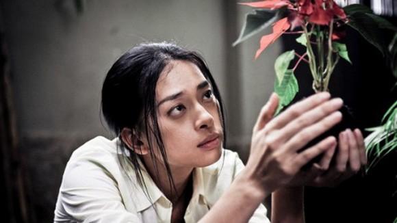 """Phim kinh dị Việt lọt vào """"mắt xanh"""" điện ảnh quốc tế ảnh 1"""