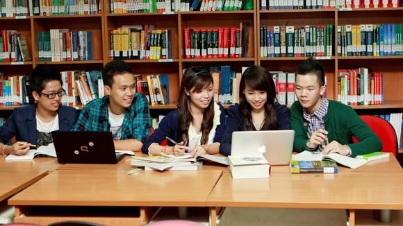Trường ngoài công lập: Đứng trước nguy cơ tan rã ảnh 1