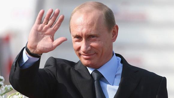 Đắc cử tổng thống Nga không cần chờ vòng hai: Ông Putin sẽ làm gì? ảnh 1