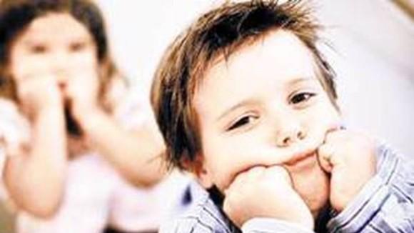 Phê bình nhiều làm trẻ tăng chống đối ảnh 1
