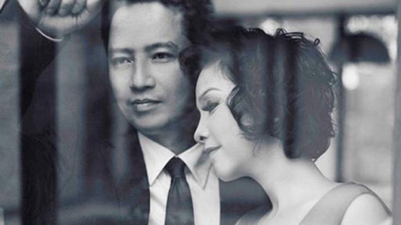 """""""20 năm trước, trông Mỹ Linh... chán đời lắm!"""" ảnh 1"""