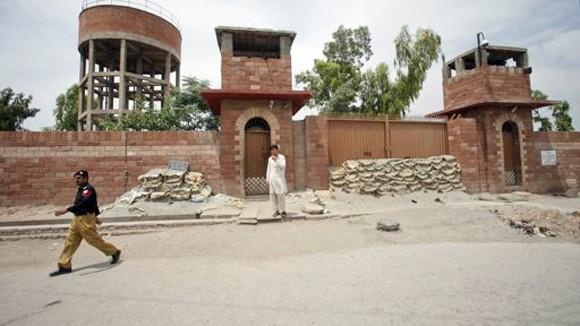Mỹ - Pakistan trả đũa nhau ảnh 1