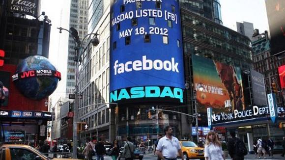 Facebook thoát cảnh ký gửi ảnh 1