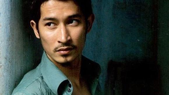 Diễn viên Huy Khánh lại tiếp tục vào vai phản diện ảnh 1