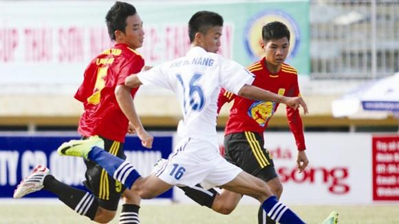 Nạn ma túy trong bóng đá Việt Nam: Chẩn bệnh rồi… bó tay ảnh 1