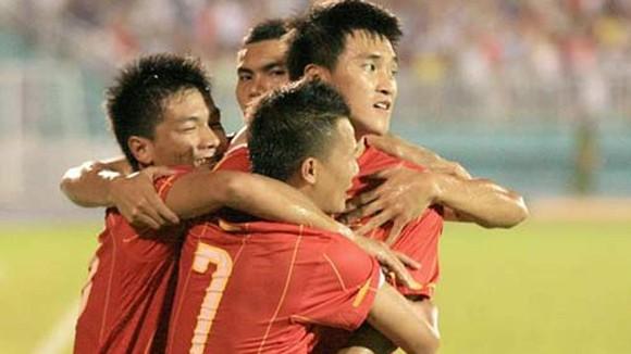 ĐTVN thắng Malaysia 2-0: Nhiều hiệu ứng tích cực ảnh 1