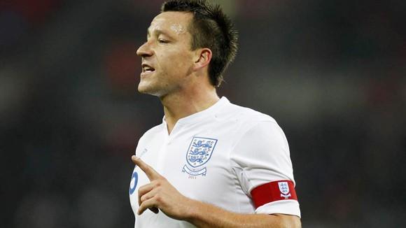 FA thắng John Terry, nhưng họ được gì?