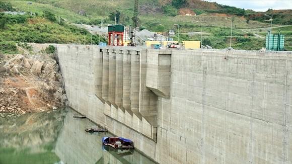 Sự cố ở Thủy điện Sông Tranh 2: Trách nhiệm trước hết thuộc chủ đầu tư ảnh 1