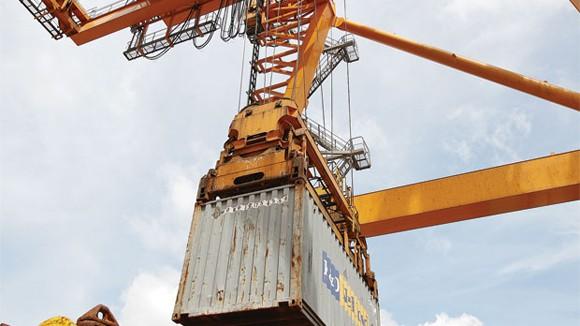Trước ngưỡng cửa năm mới 2013: Hy vọng một nền kinh tế lành mạnh ảnh 1