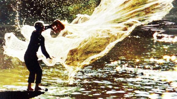Ngọt thơm cá đồng ngày Tết ảnh 1
