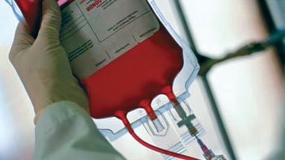 Truyền máu nhiễm HIV: Sự tắc trách chết người ảnh 1