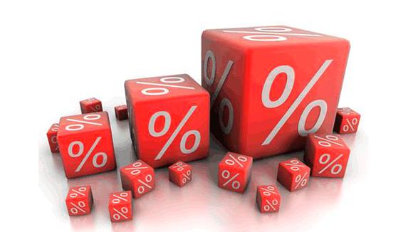 Vay tiền mua nhà lãi suất 0%: Hỗ trợ hay bẫy tín dụng ảnh 1