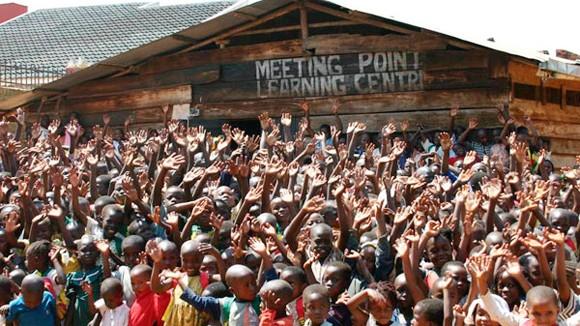 Khi dân số thế giới đạt 10 tỷ người ảnh 1