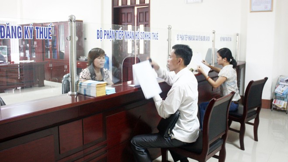 Quyết liệt phòng chống tội phạm trong lĩnh vực thuế ảnh 1