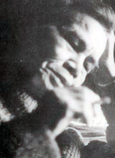 100 năm ngày sinh nhà thơ Trần Huyền Trân ảnh 1