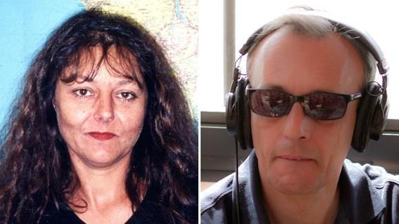 Hai nhà báo Pháp bị sát hại ở Mali ảnh 1