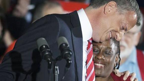 Sau 20 năm, New York có Thị trưởng thuộc đảng Dân chủ ảnh 1
