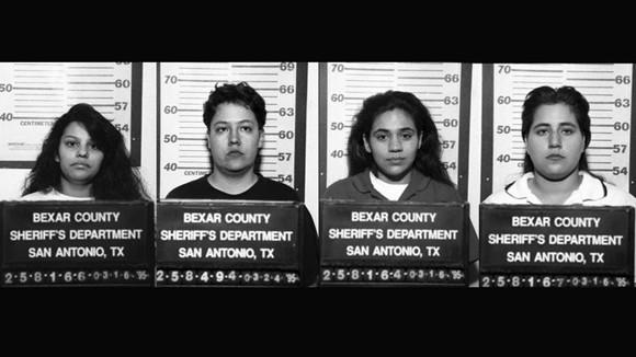 Nạn nhân trong vụ án hiếp dâm tập thể minh oan cho bị cáo sau 12 năm ảnh 1