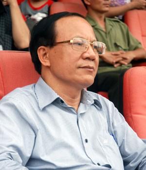 THPT Nguyễn Thị Minh Khai lần thứ 2 vô địch ảnh 2