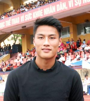 THPT Nguyễn Thị Minh Khai lần thứ 2 vô địch ảnh 6