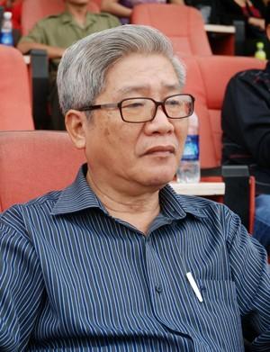 THPT Nguyễn Thị Minh Khai lần thứ 2 vô địch ảnh 3