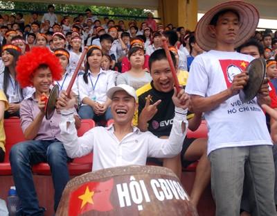 THPT Nguyễn Thị Minh Khai lần thứ 2 vô địch ảnh 7