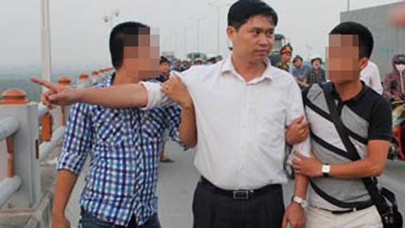 """Đề nghị khởi tố bác sĩ Nguyễn Mạnh Tường tội danh """"Giết người"""" ảnh 1"""