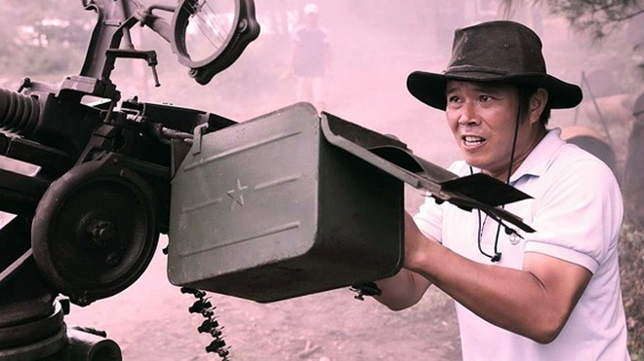"""Cần một thị trường điện ảnh và văn hóa xem phim!"""" ảnh 3"""