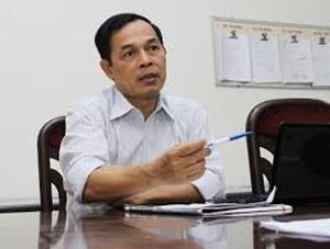 Xúc phạm phụ nữ Việt và có dấu hiệu buôn bán người ảnh 3