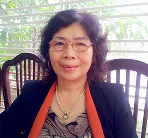 Xúc phạm phụ nữ Việt và có dấu hiệu buôn bán người ảnh 2