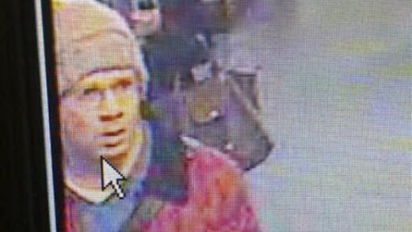 Ráo tiết truy tìm thủ phạm xả súng tại Paris ảnh 1