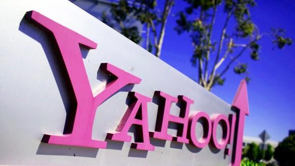 Yahoo mã hóa dữ liệu để ngăn chặn nghe lén ảnh 1