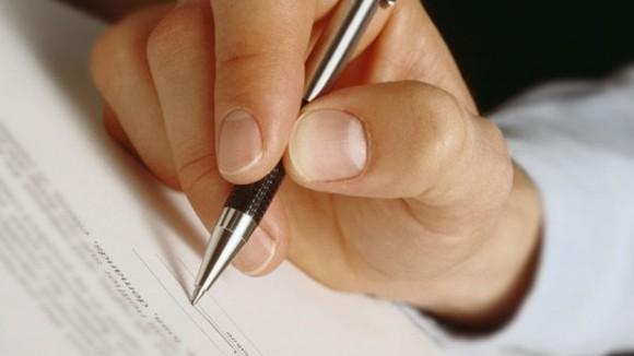 Tranh chấp liên quan tới bất động sản: Người mua luôn thiệt thòi ảnh 1