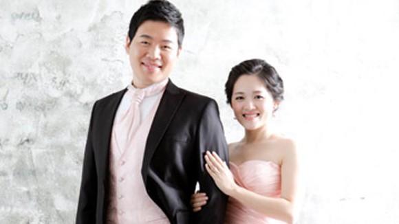 Nghệ sĩ dương cầm Trang Trịnh: Bất ngờ trước lời tỏ tình ảnh 1