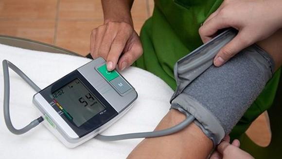 Tự mua, sử dụng thiết bị y tế tại nhà: Lợi bất cập hại ảnh 1