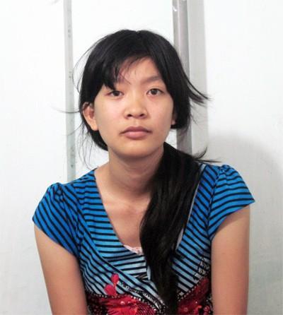 Bảo mẫu hành hạ trẻ ở TP.HCM: Người hối hận, kẻ dửng dưng ảnh 2