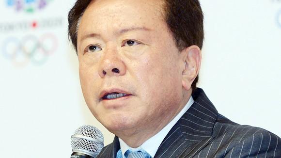 Thị trưởng Tokyo từ chức vì bê bối tài chính ảnh 1