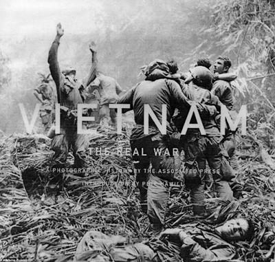 Một cách nhìn về chiến tranh Việt Nam của phóng viên AP ảnh 2