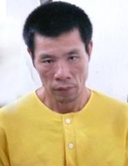 Thảm án kinh hoàng vì mối tình vụng trộm với em dâu, 4 mạng người đã bị giết oan uổng ảnh 2