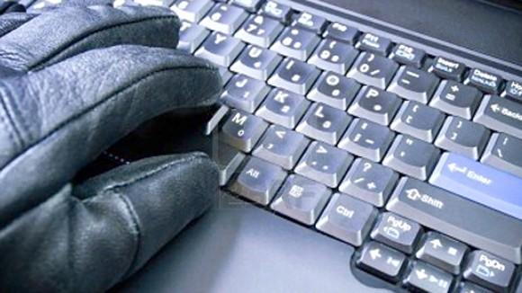 Những hợp đồng giết người từ... mạng internet ảnh 1