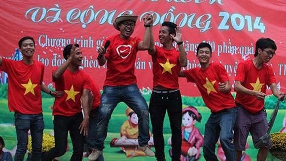 U19 Việt Nam và một cái Tết khác... ảnh 1