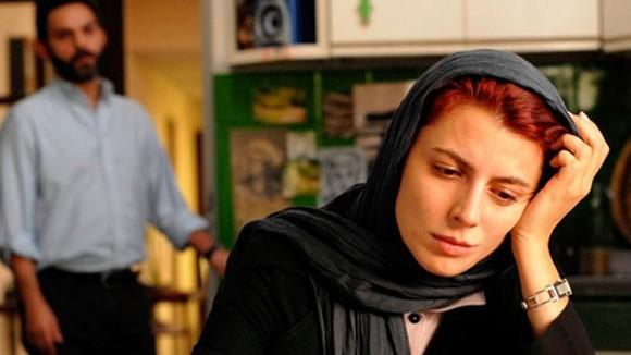 Tuần lễ phim Iran tại Hà Nội ảnh 1