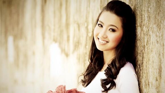 Diễn viên Lê Khánh: Sợ nhất là sự lừa dối ảnh 1