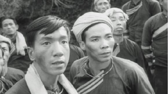 NSND Trịnh Thịnh qua đời: Tắt một tiếng cười ảnh 2