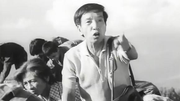 NSND Trịnh Thịnh qua đời: Tắt một tiếng cười ảnh 3