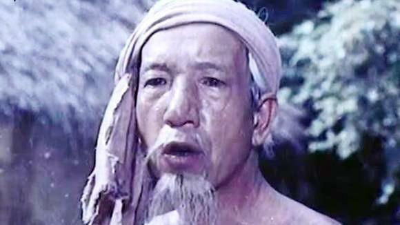 NSND Trịnh Thịnh qua đời: Tắt một tiếng cười ảnh 1